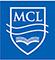 IAK Testimonial MCL