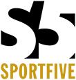 IAK Client SportFive