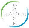 IAK Client Bayer