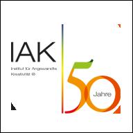 50 Jahre IAK